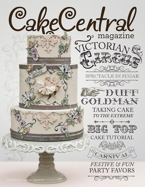 cakecentral-magazine-vol5-iss5-cover-web_grande.jpg