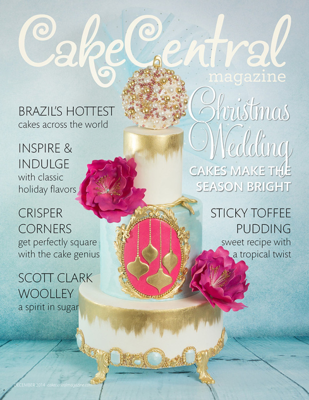 cakecentral-magazine-vol5-iss6-cover-web-620x802.jpg