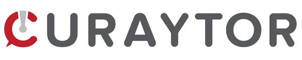 curaytor-logo.jpg