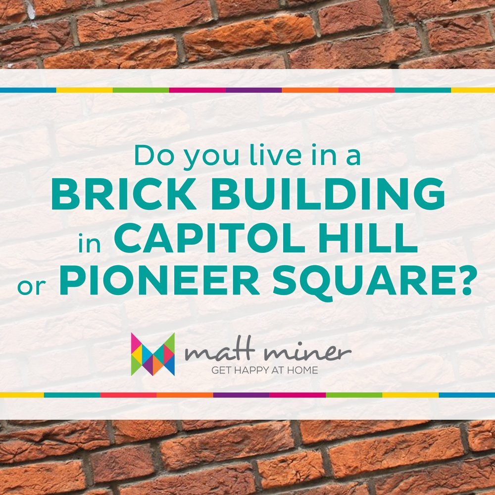 MattMiner_Square_BrickBuilding.jpg