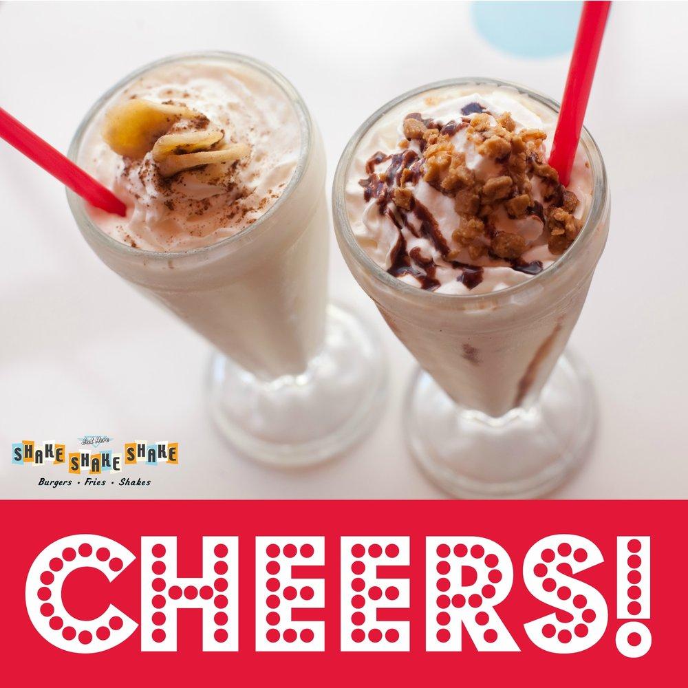 Shake_Cheers.jpg
