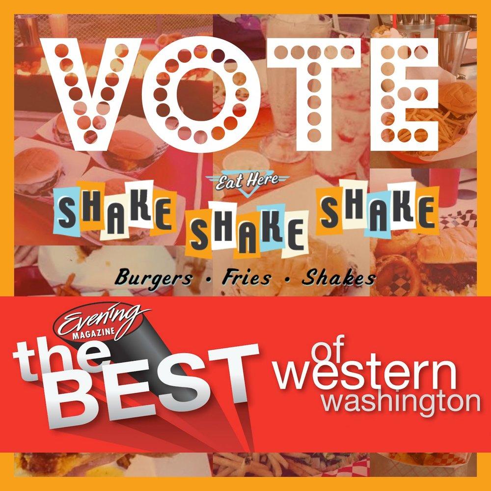 Shake_VOTEBestinWA.jpg