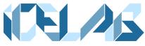 logoWebSm.jpg