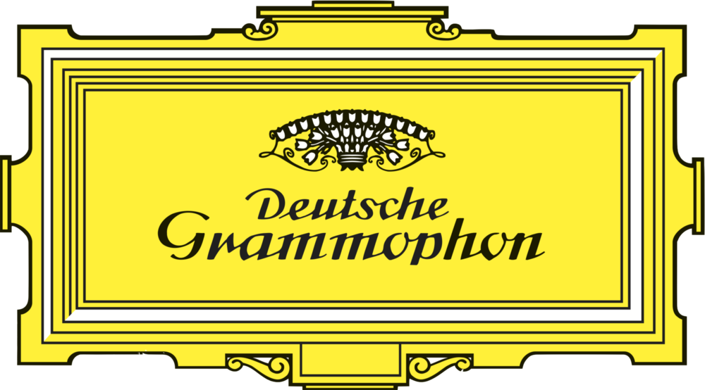 Logo DGG-Marke copy.png