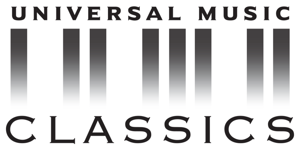 UMG_Logo_FA_Black.png
