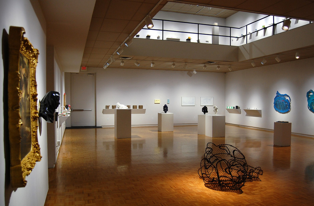 Materialize installation view.jpg