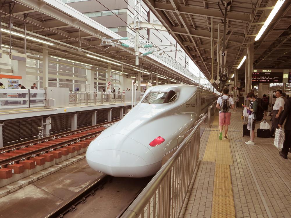 japan-27.jpg