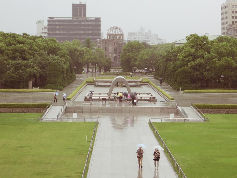 japan-29.jpg