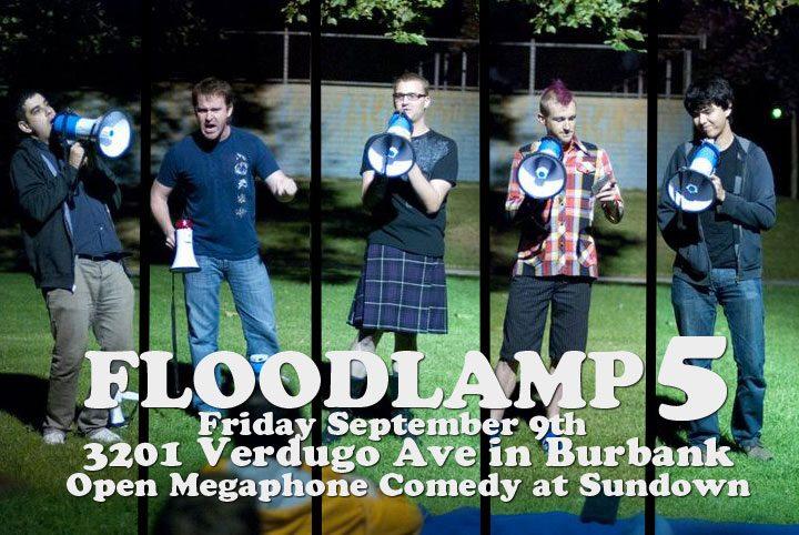 floodlamp 5.jpg