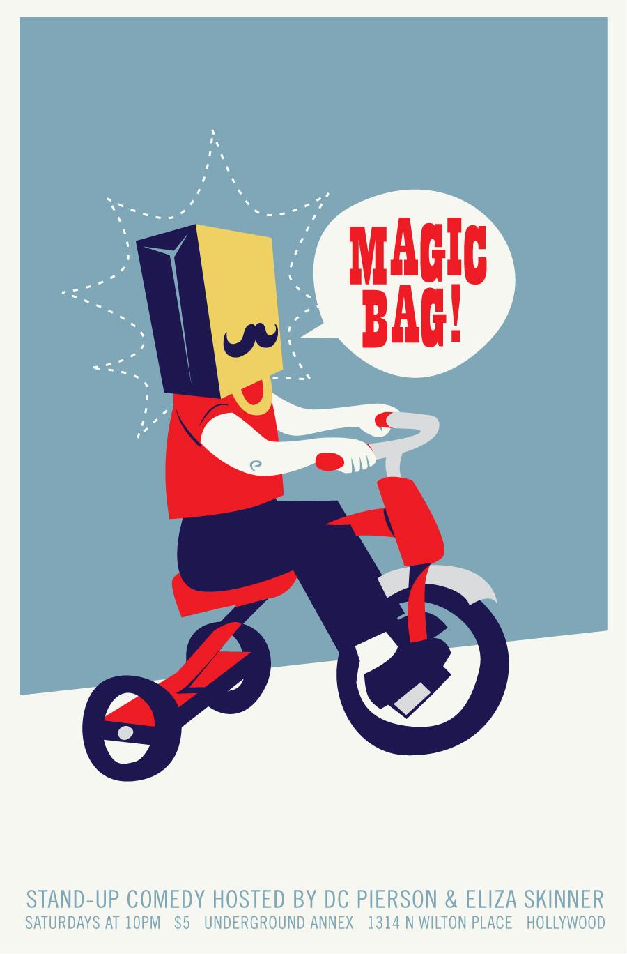 MagicBagPoster.jpg