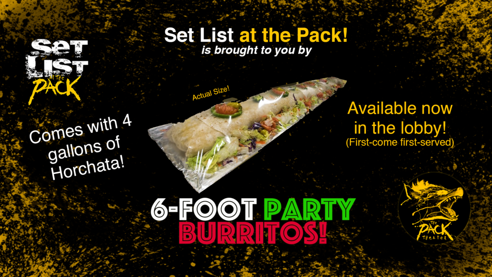 SL-013-party burritos.png