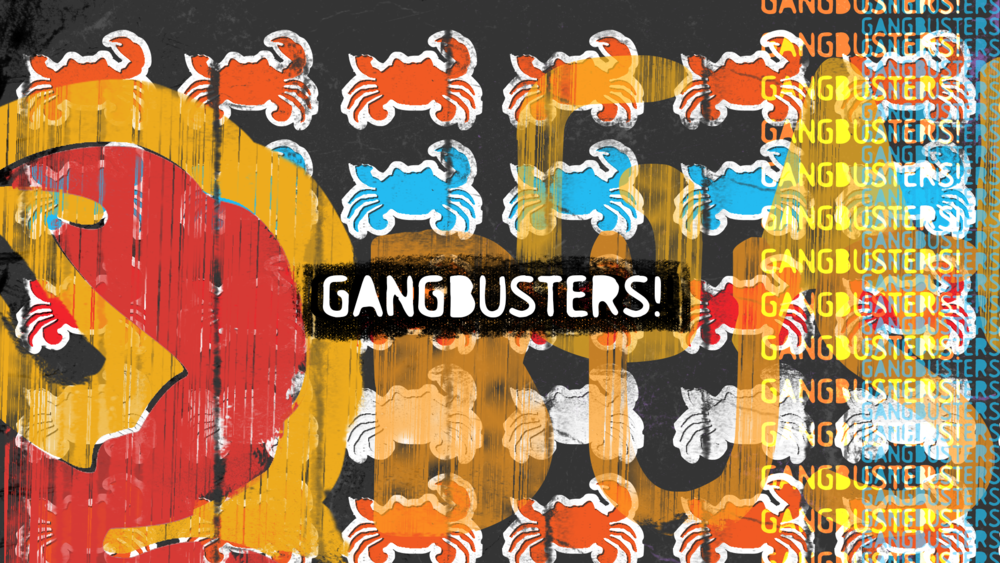 gangbusters-test-prints.jpg