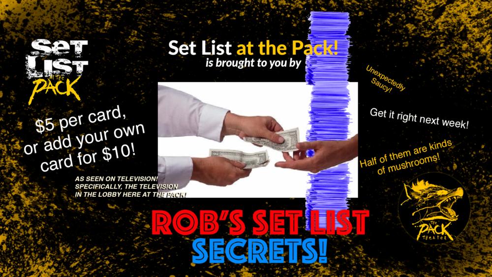 SL45 - Secrets.png