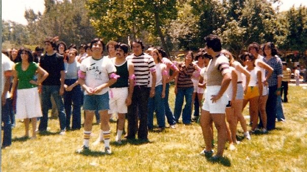 Church Picnic 1979.jpg