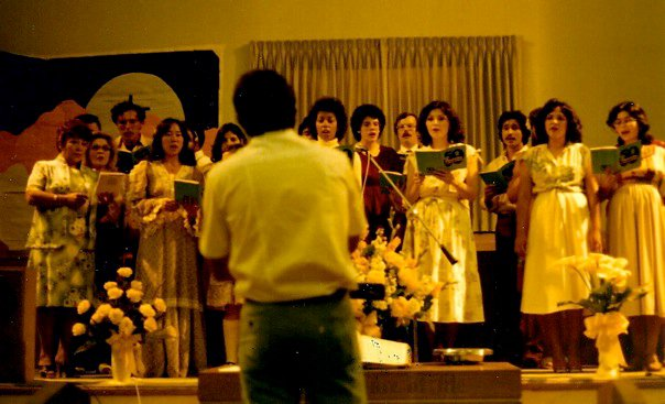 Findlay Worship 1979.jpg