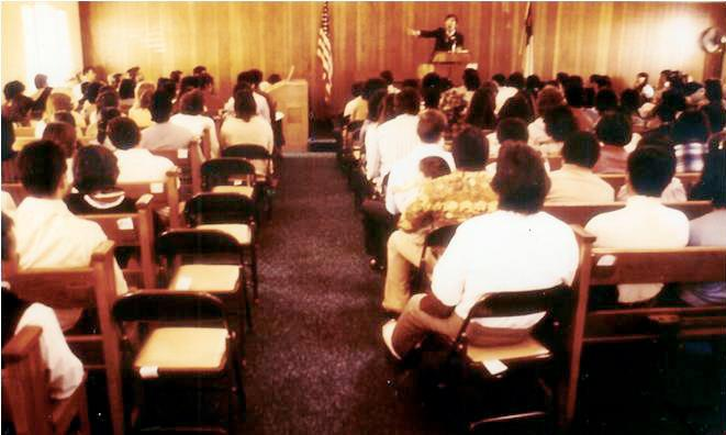 Pastor Preaching 1975.jpg