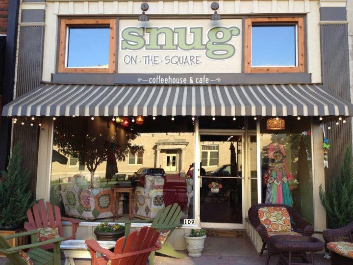 SnugStorefront.jpg