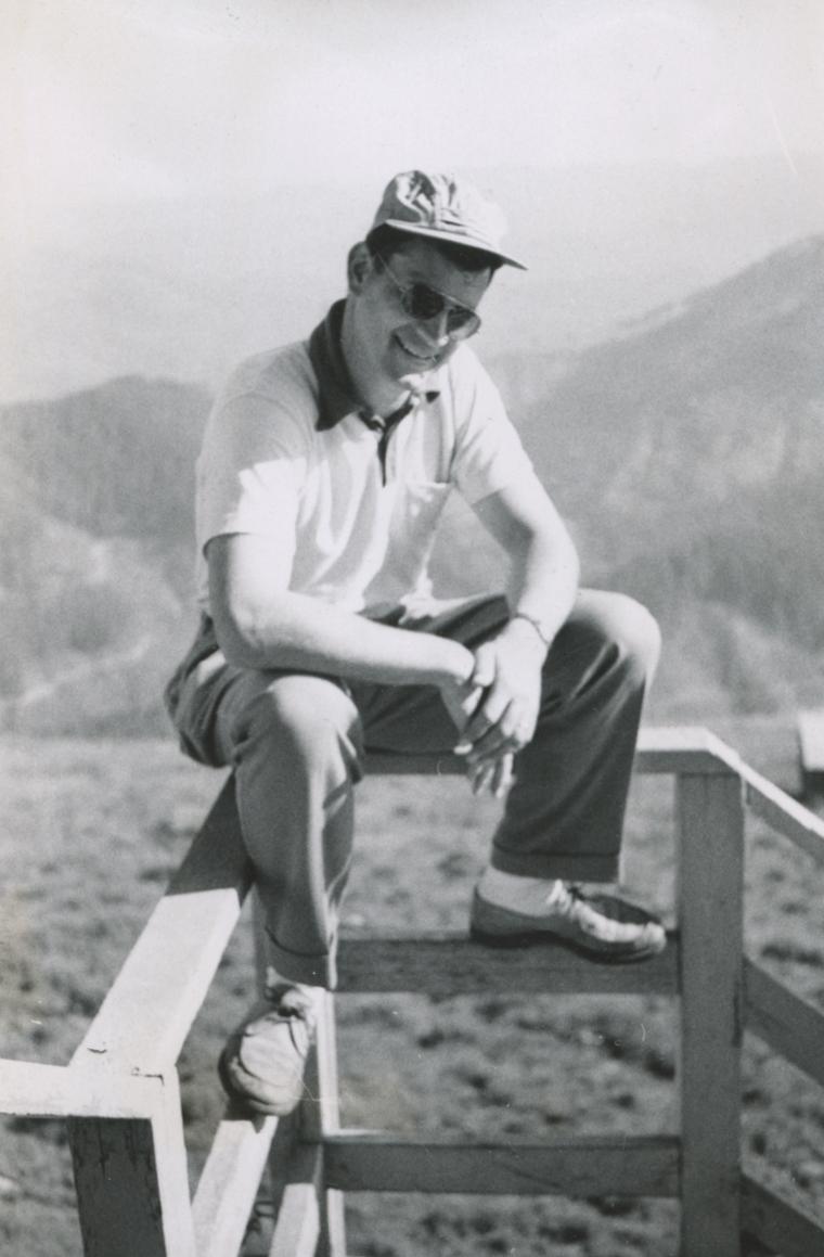 Grandpa Bob-51.jpg