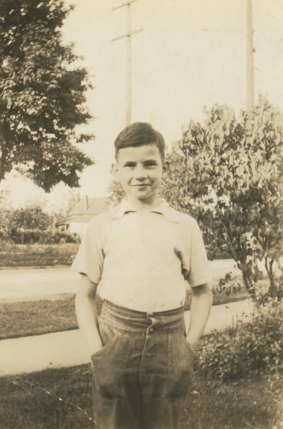 Grandpa Bob-118.jpg