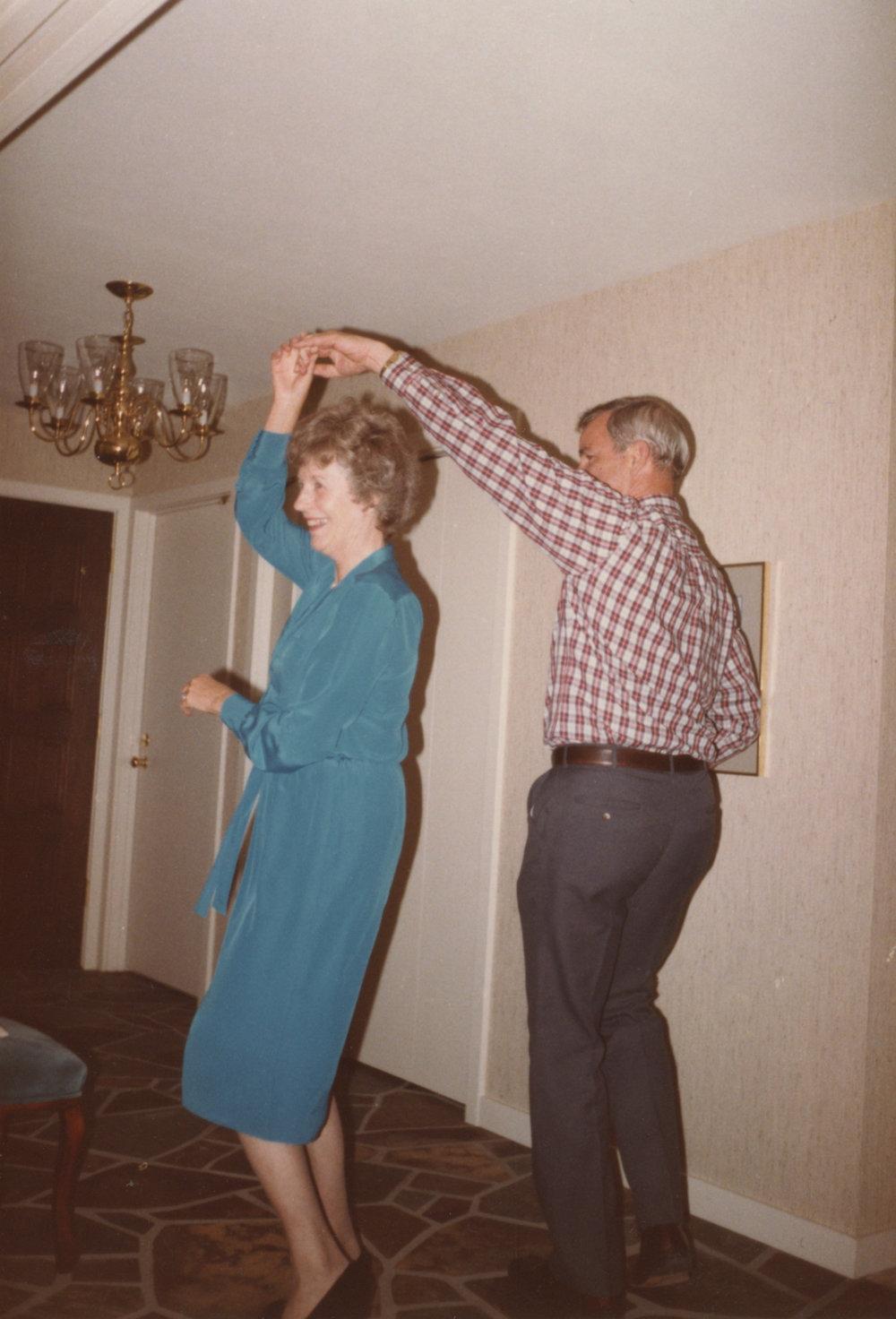 Grandpa Bob-128.jpg