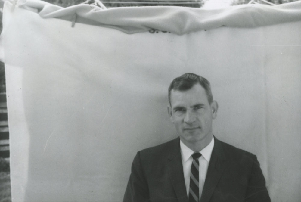 GrandpaBob0-56.jpg