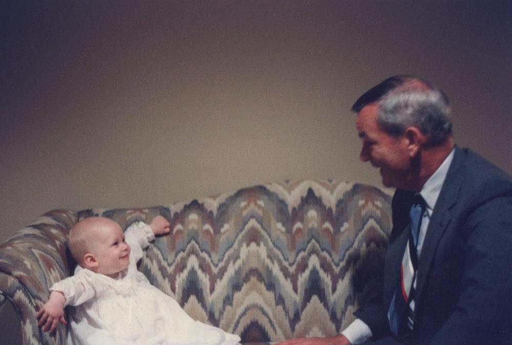 Grandpa Bob-49.jpg