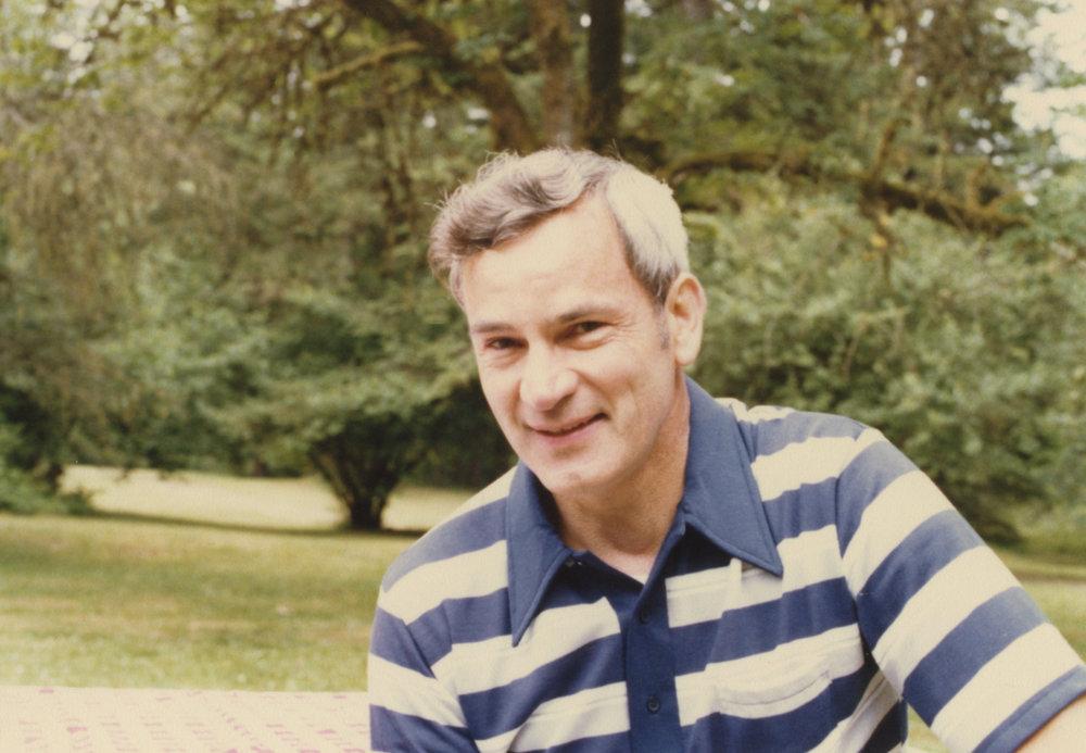 Grandpa Bob-70.jpg
