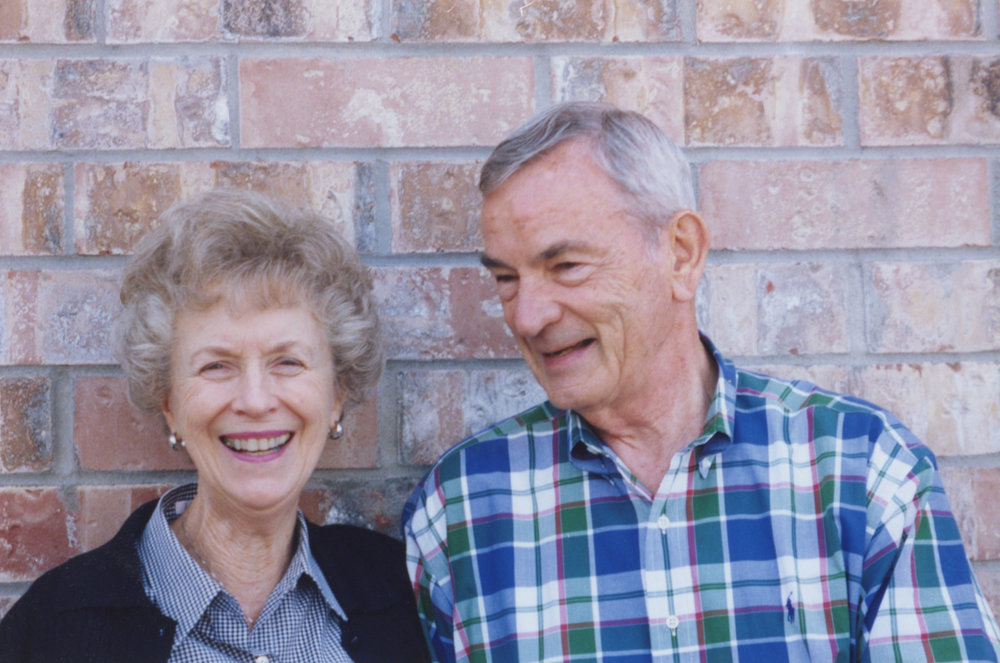 Grandpa Bob-31.jpg