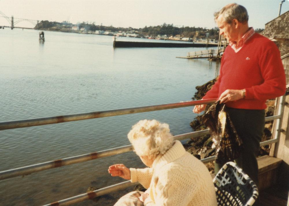 Grandpa Bob-83.jpg