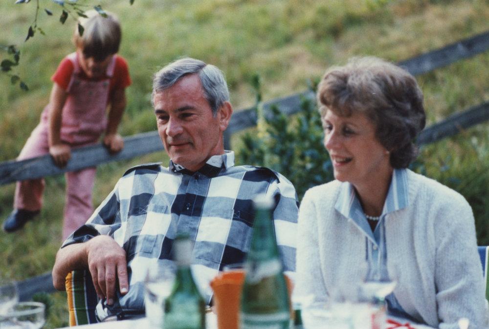 Grandpa Bob-93.jpg
