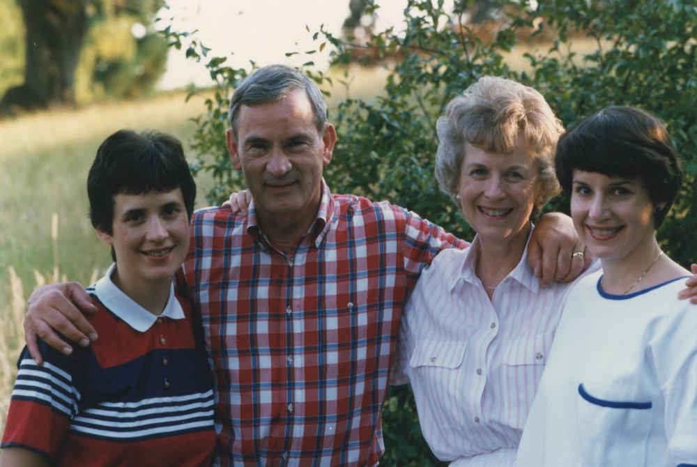 Grandpa Bob-138.jpg