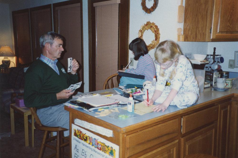 Grandpa Bob-168.jpg