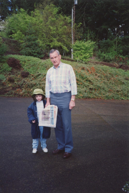 Grandpa Bob-140.jpg