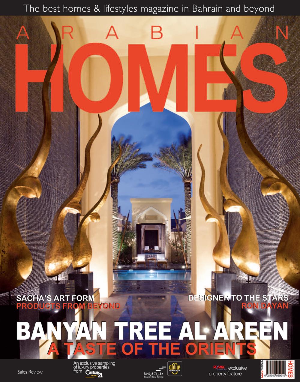 ArabianHomes..jpg