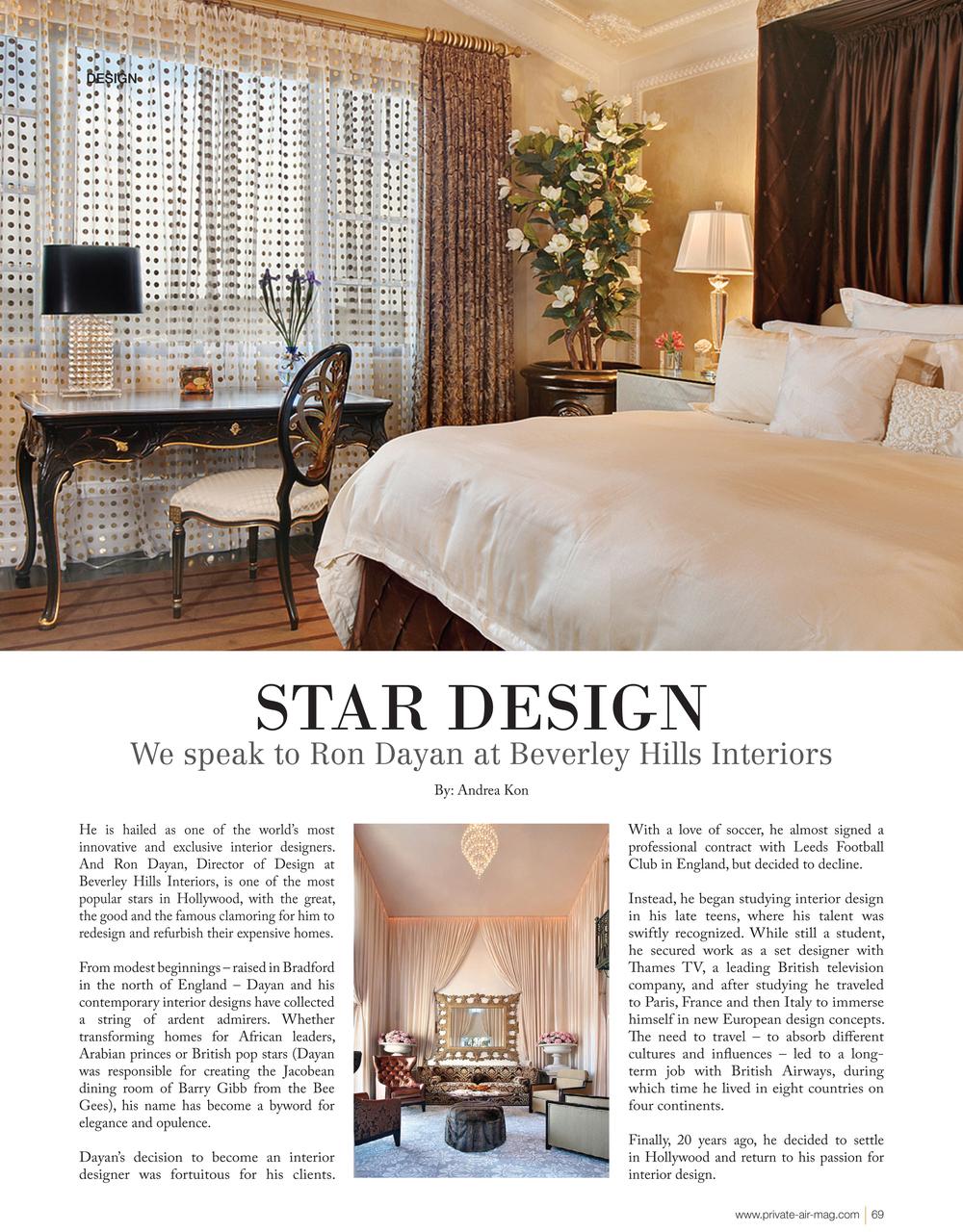 Star Design_1.jpg