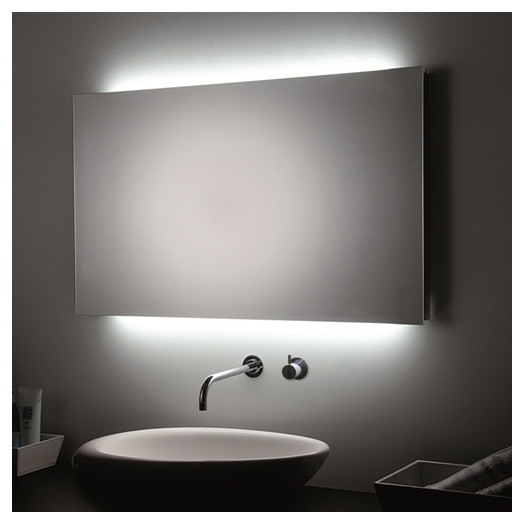 WS-Bath-Collections-LED-Wall-Bathroom-Mirror.jpg