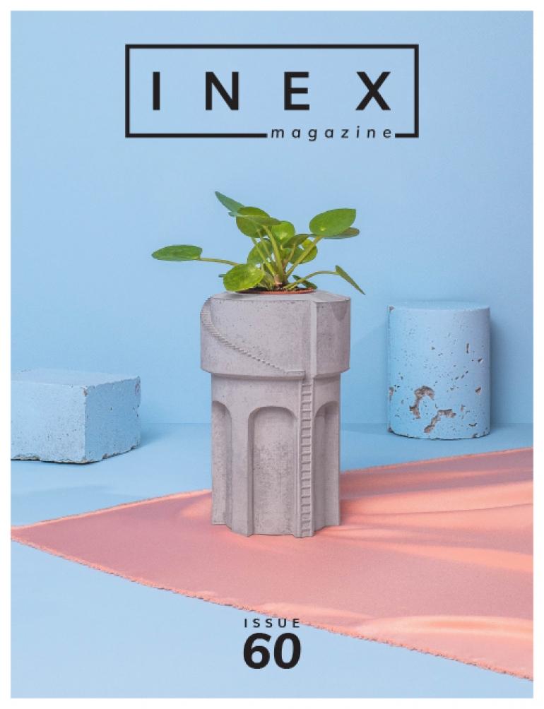 Inex Cover.jpg