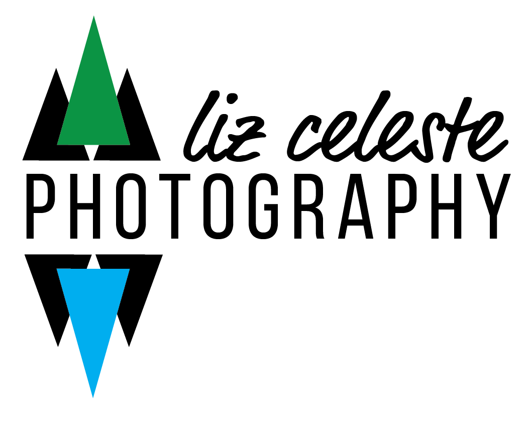 liz celeste photography