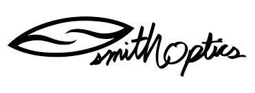 smith optics.jpg