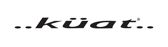 kuat-logo.png