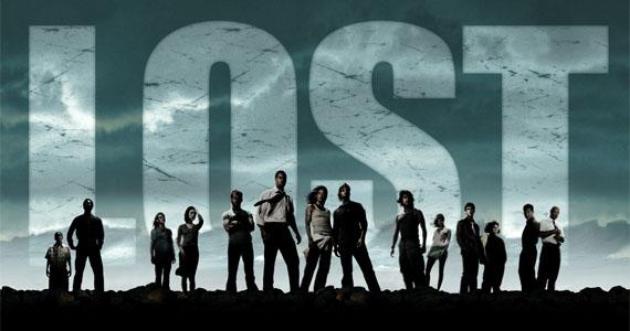 LOST (TV, 2004-2010)