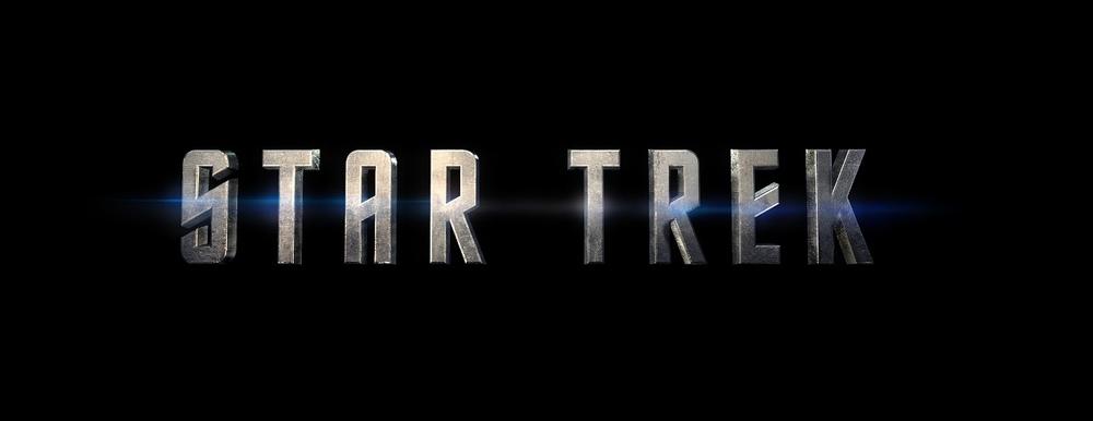 STAR TREK (Film, 2009)