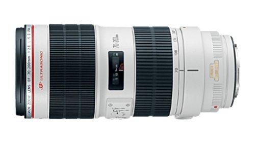 Canon-70-200mm.jpg