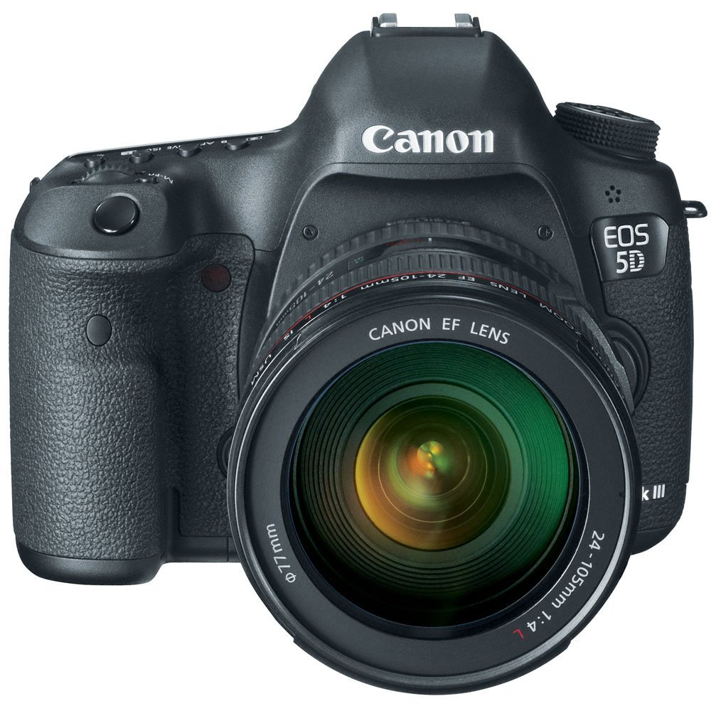 Canon-Mark-III.jpg