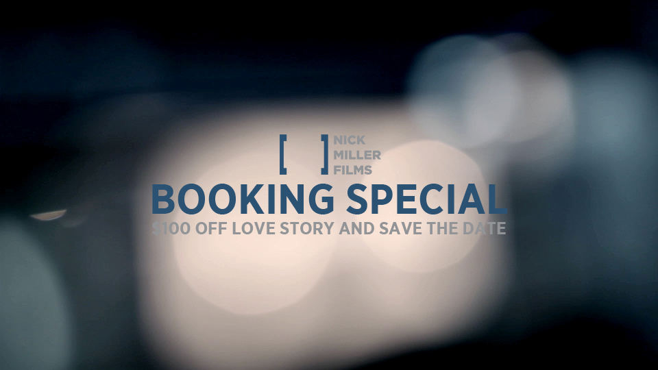 Booking-Special.jpg