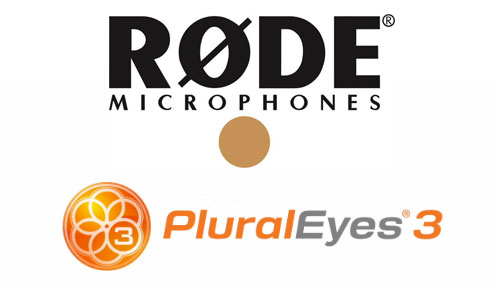 rode-microphones-plural-eyes-3.jpg
