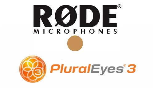 rode-microphones-plural-eyes-3.jpg
