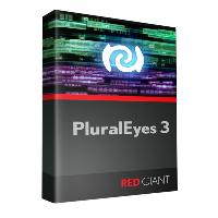 Plural-Eyes-3.jpg