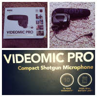 Rode-VideomicPro.jpg