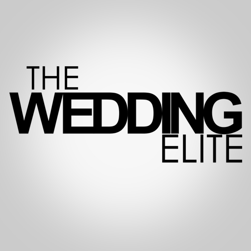 The-Wedding-Elite-Magazine.jpg